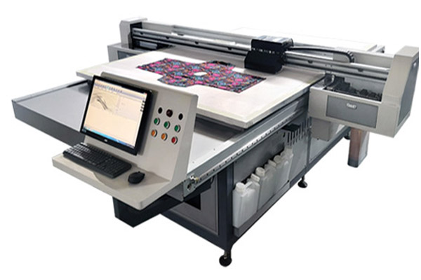 <a href=&quot;http://auradesignsltd.com/aura-grand/&quot;>Aura Grand- Sweater Printer</a>